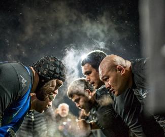 ABC_fournisseur charcuterie de provence_provence rugby