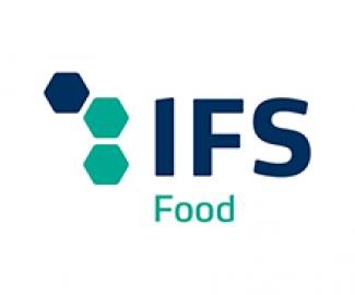 Actualité - Renouvellement IFS
